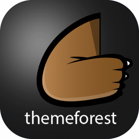 Dịch vụ mua Themeforest bản quyền uy tín giá rẻ
