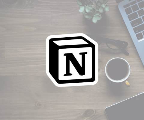 Hướng dẫn nâng cấp Notion Pro 10 năm miễn phí với coupon
