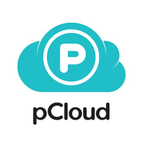 Hướng dẫn nhận Pcloud 500GB 3 tháng miễn phí