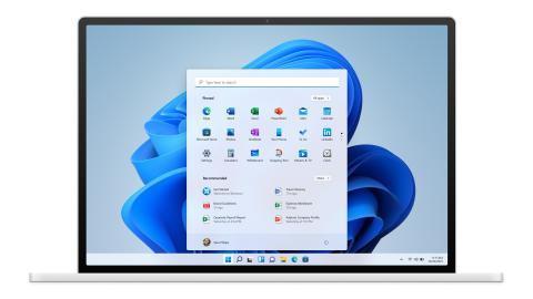 Hướng dẫn cập nhật lên Windows 11 miễn phí mới nhất