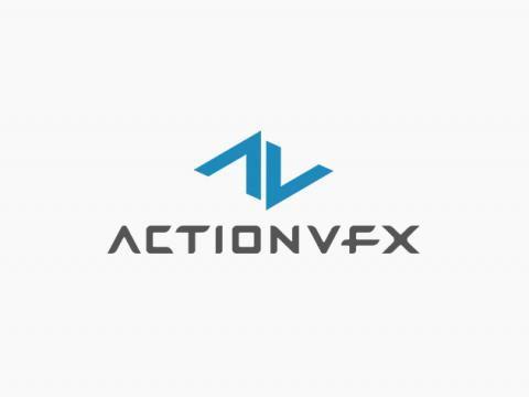 Dịch vụ mua Actionvfx chất lượng cao giá rẻ