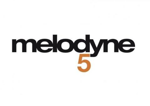 Bán Celemony Melodyne 5 bản quyền giá rẻ Full Version