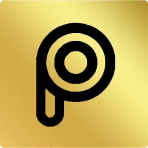 Tặng PicsArt Gold Membership 1 năm miễn phí