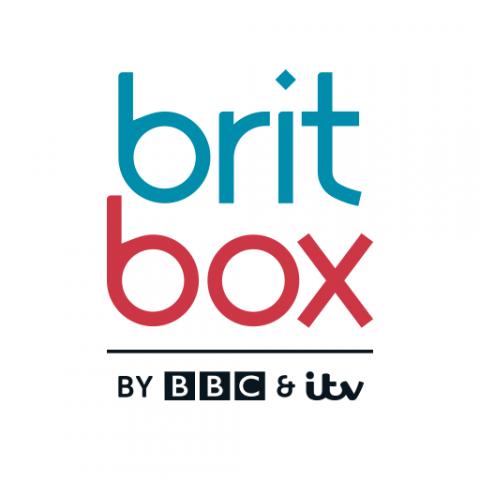 Bán tài khoản BritBox 1 năm (Gift Card update)