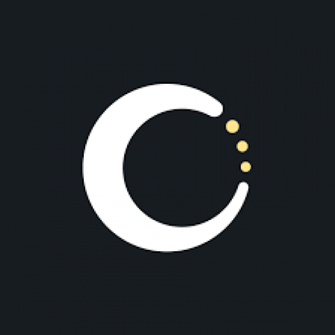 Bán tài khoản Centr - Tập Fitness với chuyên gia Chris Hemsworth