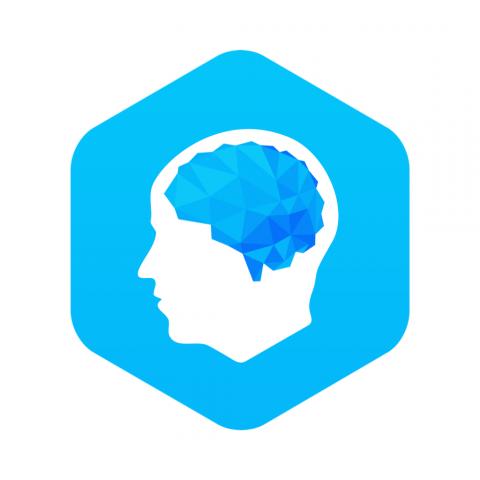 Tài khoản Elevate - Brain Training 1 năm