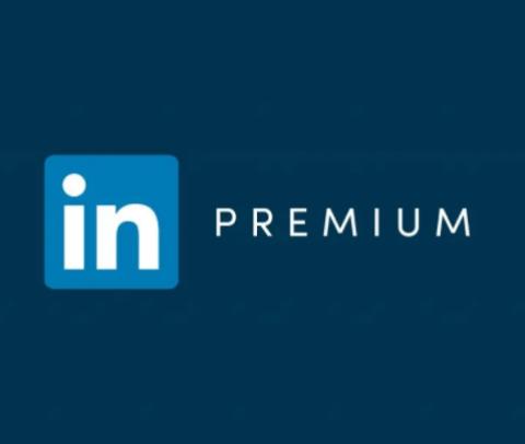 Bán tài khoản Linkedin Premium 1 năm