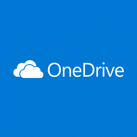 Tài khoản Onedriver 5TB + Office 365 Lifetime