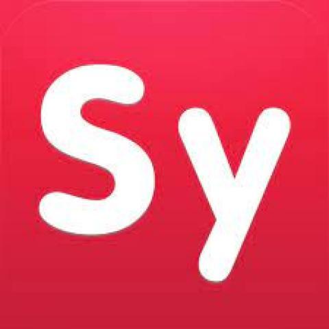 Bán tài khoản Symbolab Premium 1 năm