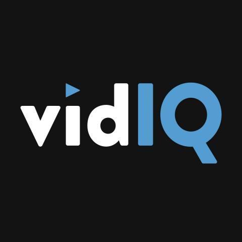 Tài khoản Vidiq Pro 1 năm