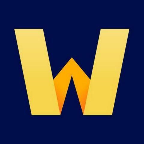 Tài khoản Wondrium premium