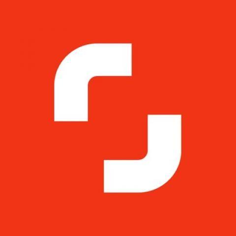 Dịch vụ mua bán hình ảnh Shutterstock bản quyền
