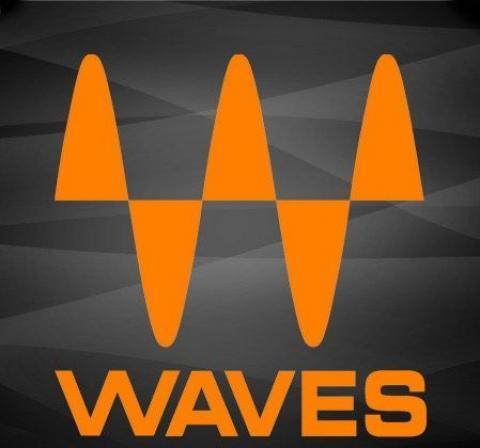 Waves.Com Bundles bản quyền