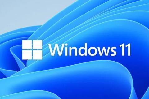 Key Windows 11 Pro bản quyền