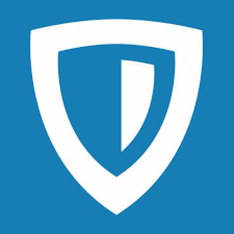 ZenMate VPN 1 năm